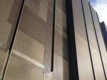 Gallery  Perforated Metal 2 23